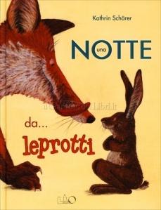 una-notte-da-leprotti-libro