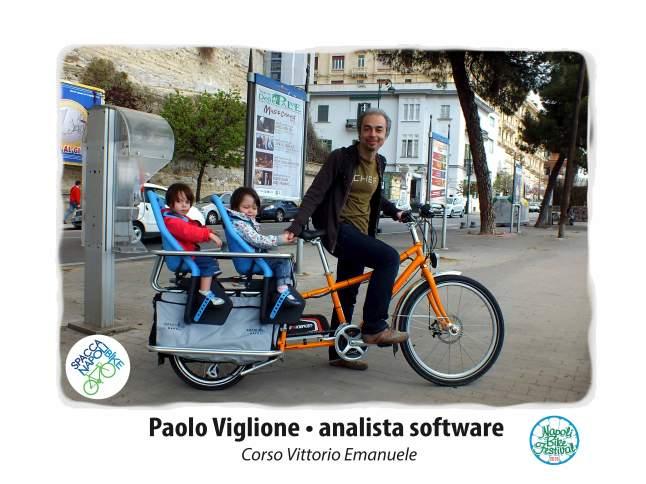 Paolo_Viglione_NBF_compressa