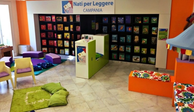 natiperleggere2016