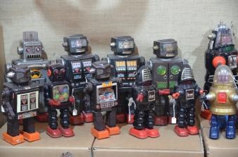 storie-di-giocattoli-mostra-a-napoli-1