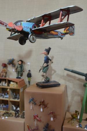 storie-di-giocattoli-mostra-a-napoli-31