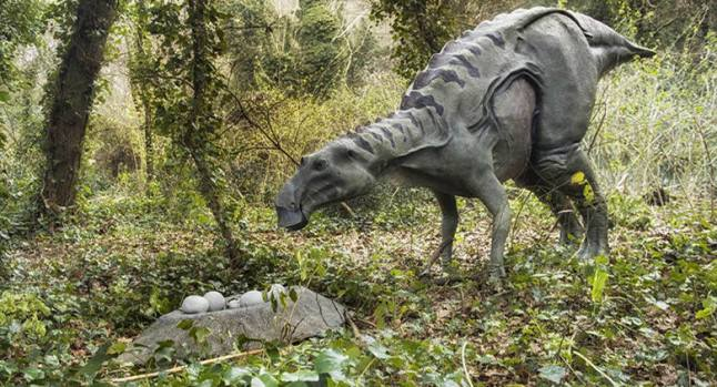 dinosauri-riserva-astroni
