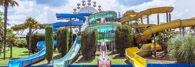 (Immagine web:http://www.napolike.it/magic-world-giugliano-parco-acquatico-riapre )