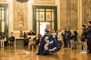 Ballo a Corte_foto Luigi Maffettone_35