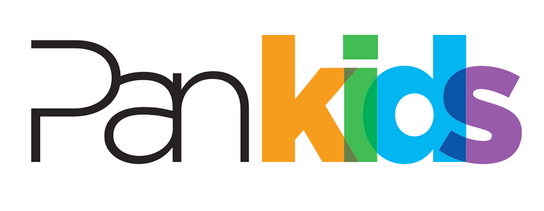 logo pan kids
